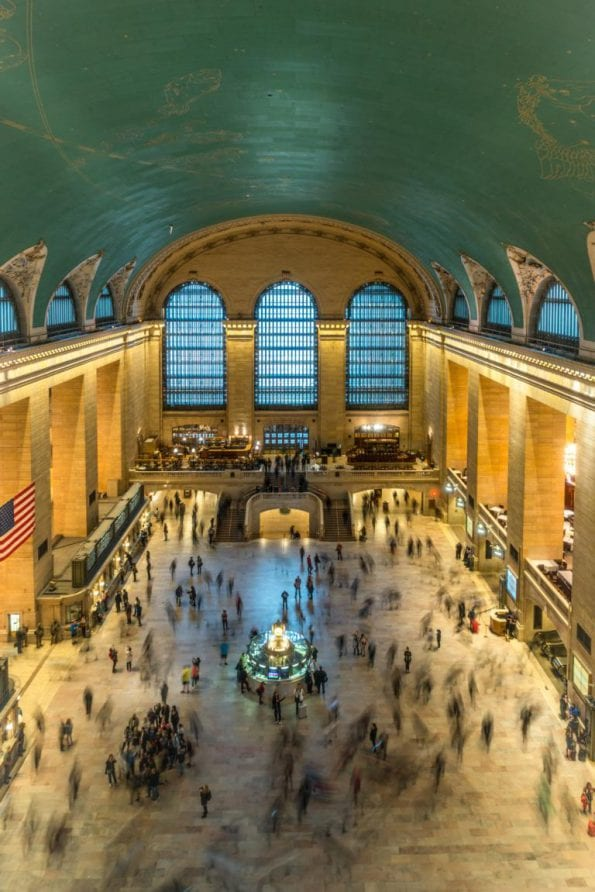 grand_central_terminal_nyc_new_york_gct (3)