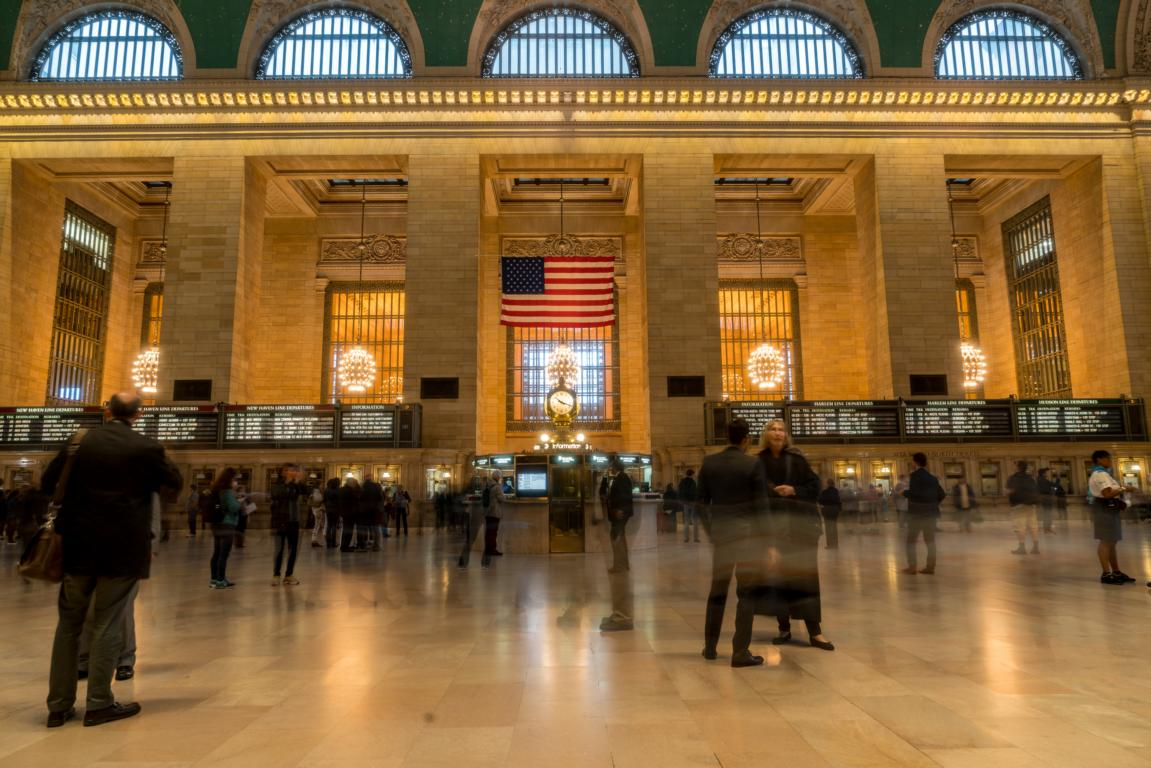 grand_central_terminal_nyc_new_york_gct (5)
