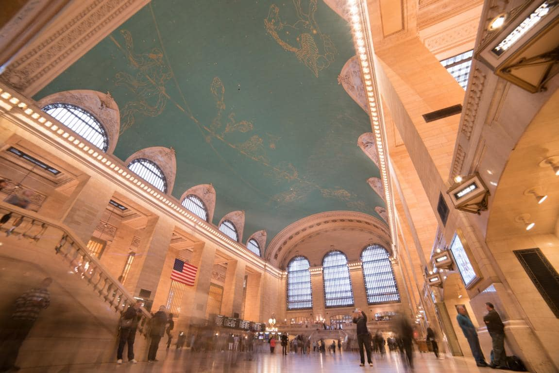 grand_central_terminal_nyc_new_york_gct (6)