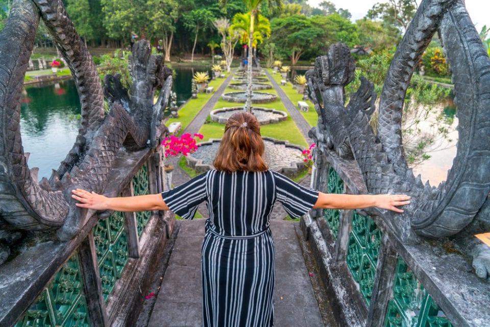 Unbekanntes Bali: 7 Tage Rundreise Route & Tipps zu versteckten Ecken