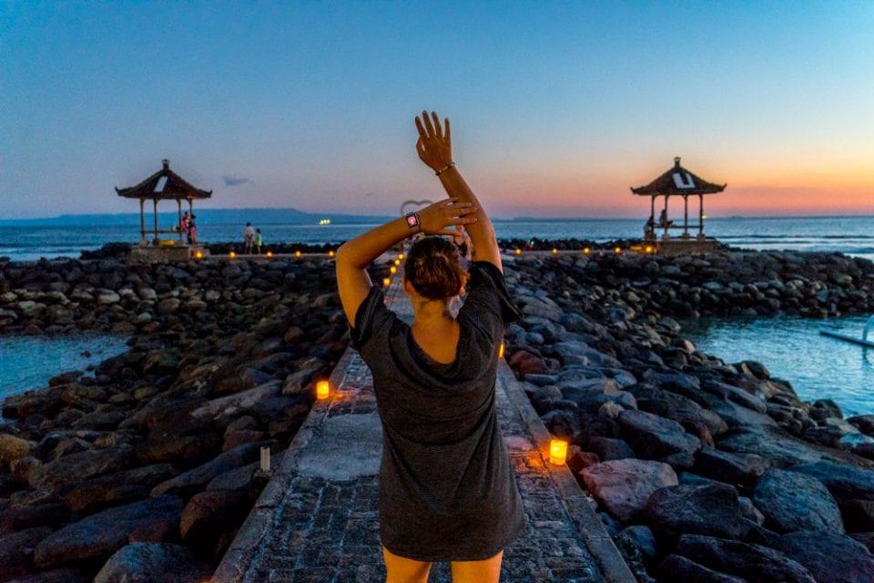 Ashyana Candidasa Resort Bali