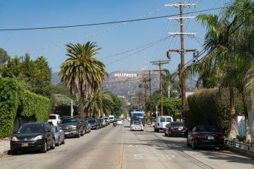 Los Angeles Reisetipps