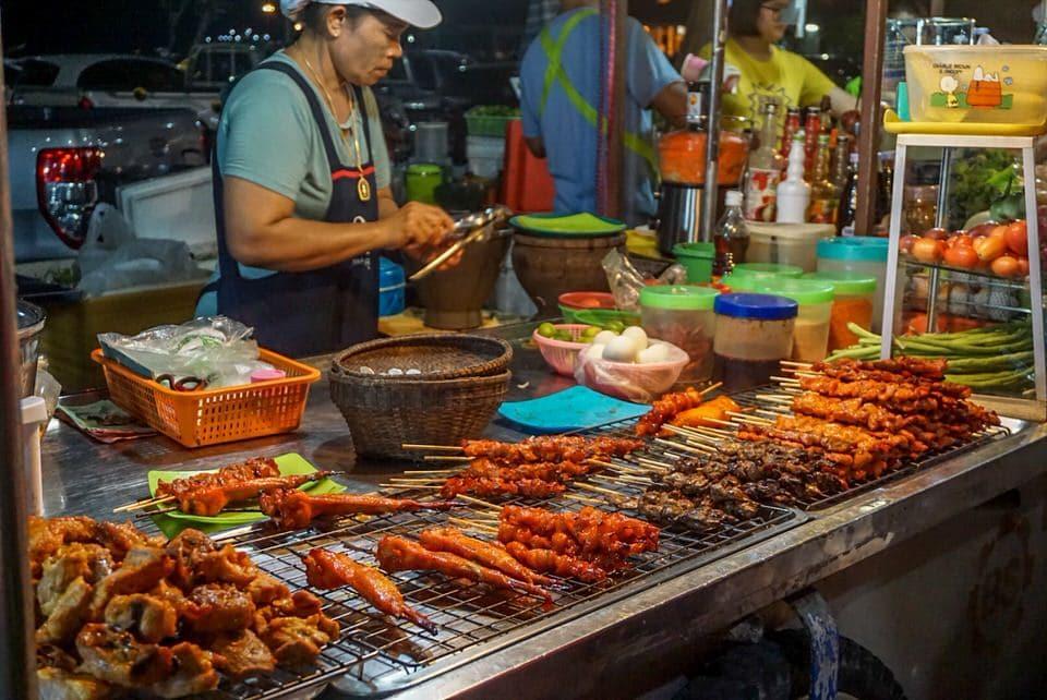 Kulinarische Highlights rund um die Welt - cover